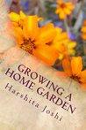 Growing a Home Garden