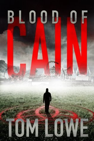 blood-of-cain