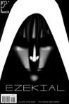 Ezekial #1