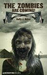 The Zombies Are Coming! The Realities of the Zombie Apocalypse in American Culture