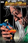 Animal Man, Vol. 5: The Meaning of Flesh