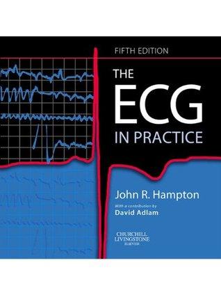 the-ecg-in-practice