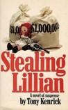 Stealing Lillian (The Kidnap Kid)