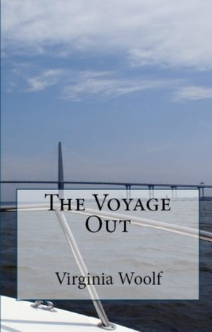 Virginia Woolf Classics: The Voyage Out & Night and Day