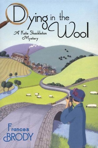 dying-in-the-wool