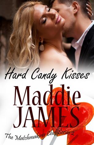 Maddie james Matchmakingchef