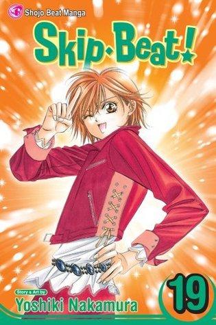 Skip・Beat!, Vol. 19 (Skip Beat! Graphic Novel)