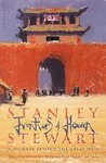 Frontiers Of Heaven by Stanley Stewart
