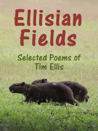 ellisian-fields