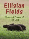 Ellisian Fields