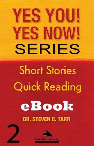yes-you-yes-now-leadership-basics-2-a-beacon-to-guide-you-yes-you-yes-now-series