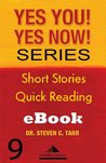 Yes You! Yes Now! Leading Yourself #9: A Sense of Duty (Yes You! Yes Now! Series)