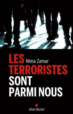 Les Terroristes sont parmi nous (ESSAIS DOC.)