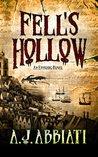 Fell's Hollow