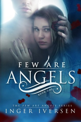 few-are-angels