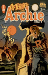Afterlife With Archie #2: Dance with the Dead
