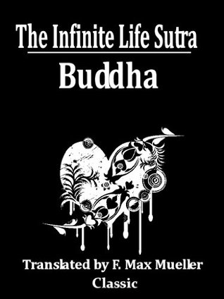 The Infinite Life Sutra