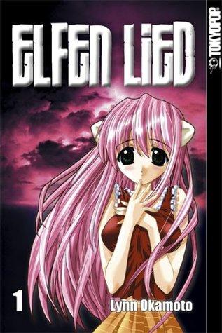 Elfen Lied 720p