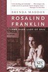 Rosalind Franklin...