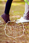 Twelve Steps by Veronica Bartles