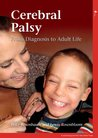 Cerebral Palsy: From Diagnosis to Adult Life (1st)