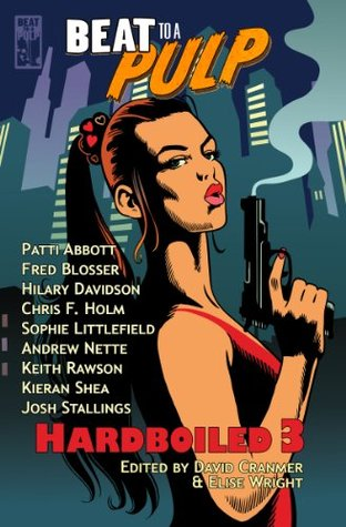 beat-to-a-pulp-hardboiled-3