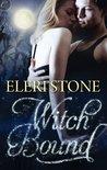 Witch Bound by Eleri Stone