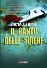 Il canto delle sirene by Val McDermid
