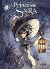Bas les Masques (Princesse Sara, #6)