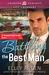 Battling the Best Man (Harm...