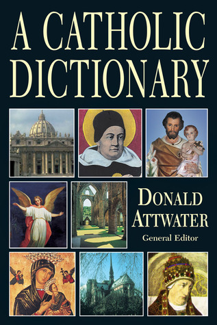 a-catholic-dictionary