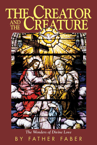 The Creator and Creature