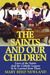 Saints and Our Children: