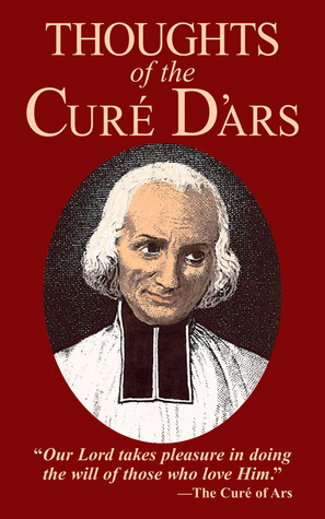 Thoughts of the Cure of Ars
