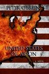 United States of Arson