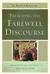 Preaching the Farewell Discourse: An Expository Walk-Through of John 13:31-17:26
