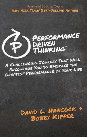 performance-driven-thinking-why-settle-for-what-you-can-get-when-you-can-perform-for-what-you-want