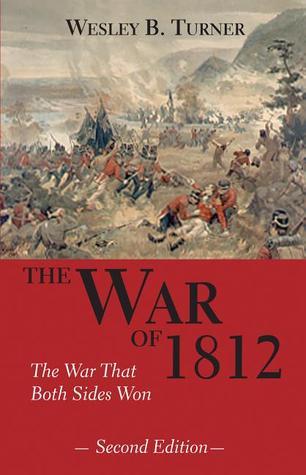 War of 1812 Discharge Certificates
