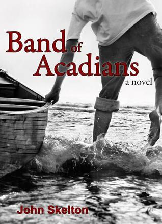 band-of-acadians