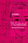 Ms. Understood: R...