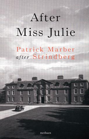 After Miss Julie