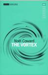 The Vortex by Noël Coward
