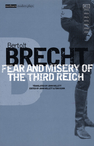 Fear and Misery of the Third Reich