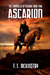 Ascarion by F.T. McKinstry