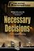Necessary Decisions (Redemp...
