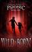 Wild-born (Psionic Pentalogy, #1)