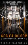 Contributor (Contributor, #1)