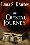 The Crystal Journey (Lorinathas Adventures #1)