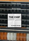 The Chip by Stephen Altrogge