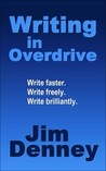 Writing in Overdr...